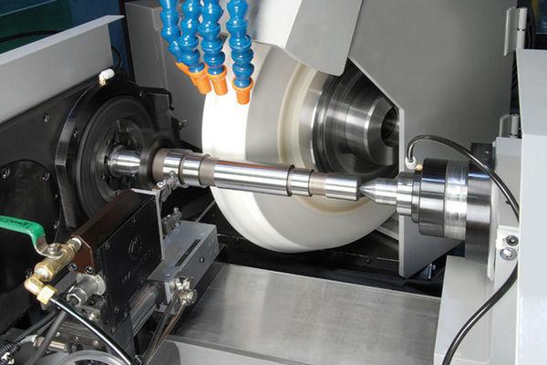 G300 G350 products precision Tsugami